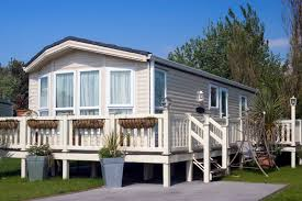 benefits of manufactured homes  manufactured homes benefits