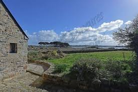 text photo 1 a vendre maison de pêcheurs vue mer côtes d armor