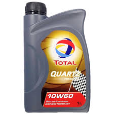 All BMW Models 10w60 bmw : Total Quartz Racing 10w60 Fully Synthetic Engine Oil. 1 Litre ...