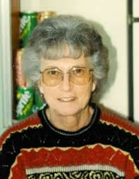 Obituary for Minnie Beatrice Smith | Russellville Family Funeral