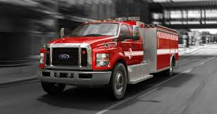2018 ford f750. simple f750 2017 ford f750 to 2018 ford f750