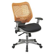 stylish home office chairs. home office chairs types furniture for stylish contemporary within desk l