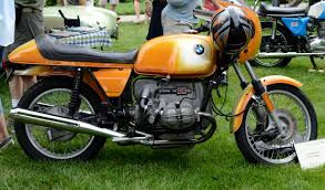 All BMW Models bmw 900cc motorcycles : The 7 Best BMW Motorcycles
