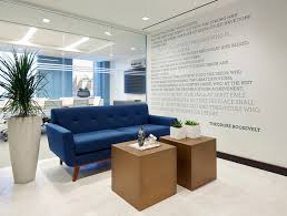 great interior office design. Office Design Mistakes Lobby Great Interior R