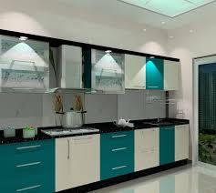 kitchen furniture images. Modular Kitchen Furniture Thane Images R