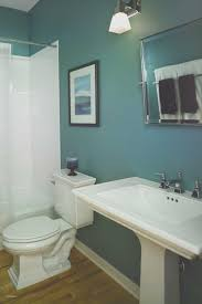 rental apartment bathroom ideas. Stunning Rental Apartment Bathroom Decorating Ideas Lovely How We Make Best For Inspiration And Style A