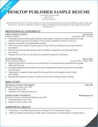 Well Written Resume Beauteous Well Written Resume Well Written Resumes Full Size Of Written Resume