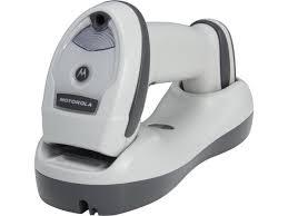 motorola li4278. motorola li4278-trwu0100zwr symbol handheld barcode scanner li4278 2