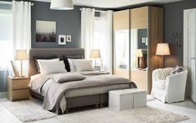 Small Picture Bedroom design ideas gallery