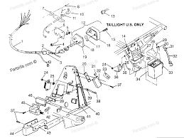 Polaris trailblazer starter solenoid wiring diagram moreover wireing diagram for a 1972 mercury power trim additionally