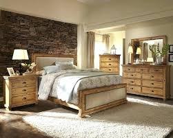 pine bedroom furniture white distressed bedroom furniture antique white distressed bedroom furniture distressed white pine bedroom