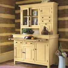 Hoosier Cabinets – americancottagehome.com
