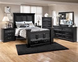 Painting Bedroom Furniture Black Cheap King Size Bedroom Furniture Chocolate Wooden Drawer Dresser