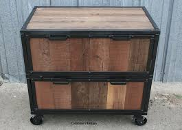 cabinets for home office. Incredible Inspiration Home Office Filing Cabinet Modern File Cabinets Olive Crown Com For