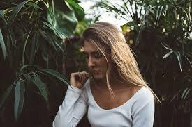Die Symptome einer Depression
