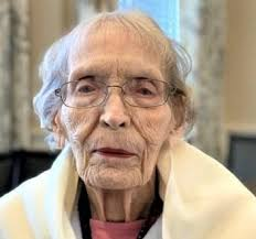 Ruby Dorsey Obituary - Woodstock, GA