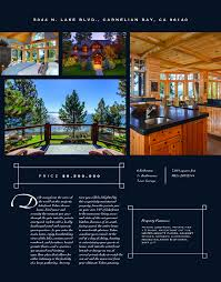 best images about real estate brochures cover 17 best images about real estate brochures cover design flyer template and business flyer templates