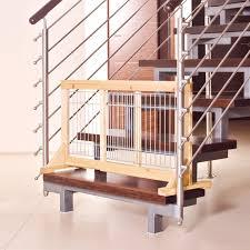 Treppengitter sowie absperrgitter für babys was ist wichtig beim kauf? Trixie Hunde Absperrgitter Zooplus Ch