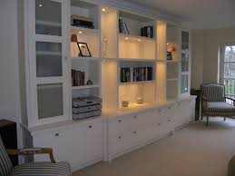 Decorative Storage Cabinets For Living Room Creative Cabinets - Livingroom cabinets