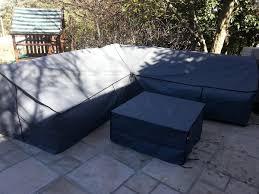 amazon outdoor furniture covers. Patio Sofa Covers L Shaped Furniture Cover On Good Good: Full Size Amazon Outdoor R