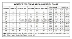 Women S Footwear Size Chart India Fashion Round Toe T Strap Thick Heel Women Pumps Vintage Low