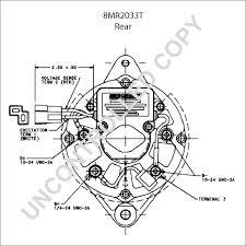 Luxury wps alternator wiring diagram adornment diagram wiring
