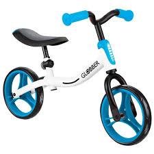 Стоит ли покупать <b>Беговел GLOBBER Go</b> Bike? Отзывы на ...