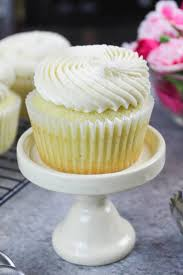 egg free cupcakes easy allergen