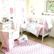 pink nursery bedding baby crib set sets the pooh play collection light and grey pink nursery bedding