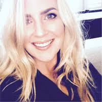 Wendy Simpson Little - Broker / Owner - Wendy Little Properties | LinkedIn