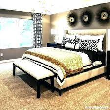 black and white bedroom accessories. Fine White Black And White Bedroom Accessories Gold Decor Best Gray Ideas Pink Master  Wh  Grey Room New  On Black And White Bedroom Accessories O