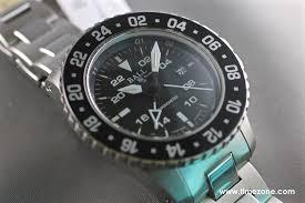 ball watch company. engineer hydrocarbon aerogmt, ball aero gmt, dg2016a watch company