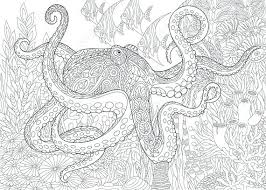 Detailed Coloring Pages To Print Tremendous Detailed Coloring Pages