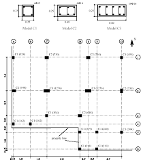 Small Picture Reinforced Concrete Design Examples