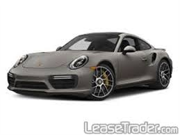 2018 porsche lease. wonderful porsche porsche 911 carrera with 2018 porsche lease