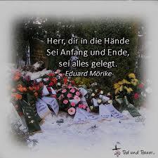 Spruch Trauerkarte Kurz Best Sprüche Für Trauerschleifen