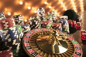 free online casino no deposit bonus