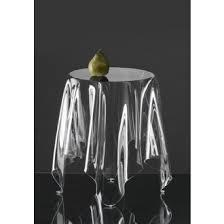 16670__dp acrilic furniture