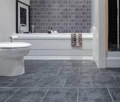 Tile Shower And Tub Ideas Amusing Bathtub Under Tile Window White ...