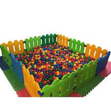 ball pits for toddlers. ball pits for toddlers z