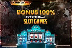 Puncak88: Daftar 13 Situs Judi Slot Online Terpercaya, Poker IDN & Casino