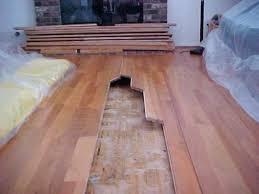 how to install vinyl flooring on concrete attractive vinyl flooring over concrete photo al can you