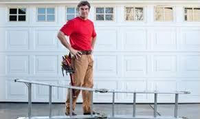 garage door repairmanGarage Door Repair Broward FL 24 Garage Doors Garage Door Services