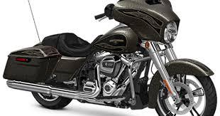 harley davidson cruiser harley davidson bikes motorcycle cruiser