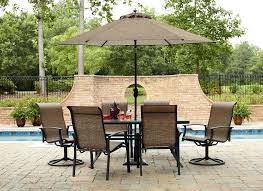 outdoor patio furniture ideas. Best 25 Kmart Patio Furniture Ideas On Pinterest Cheap Tables » Interior And Outdoor Architecture