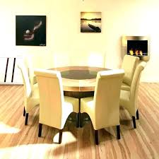 beautiful ideas round dining table seats 8 interesting incredible kitchen square nightmares fake for large size kitchen table with 8 chairs