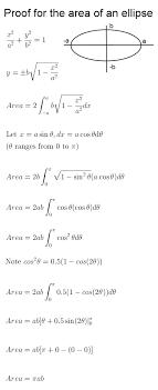 worlds hardest math equation solved tessshlo