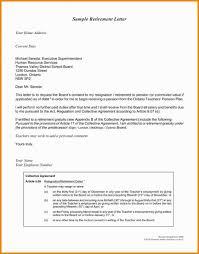 Military Resume Builder Wordbusinessretirementplanoptionsgenxegmilitaryinvitations 59