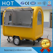 Aliexpresscom Buy Used For Fast Food Hot Dog Ice Cream Bread 220