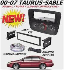 2000 ford taurus aftermarket radio unique ford 2000 2001 2002 2003 2000 ford taurus aftermarket radio pretty 99 ford taurus radio of 2000 ford taurus aftermarket radio
